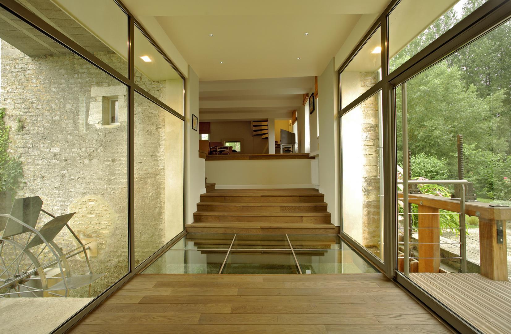 r novation d int rieur basse normandie haute normandie. Black Bedroom Furniture Sets. Home Design Ideas