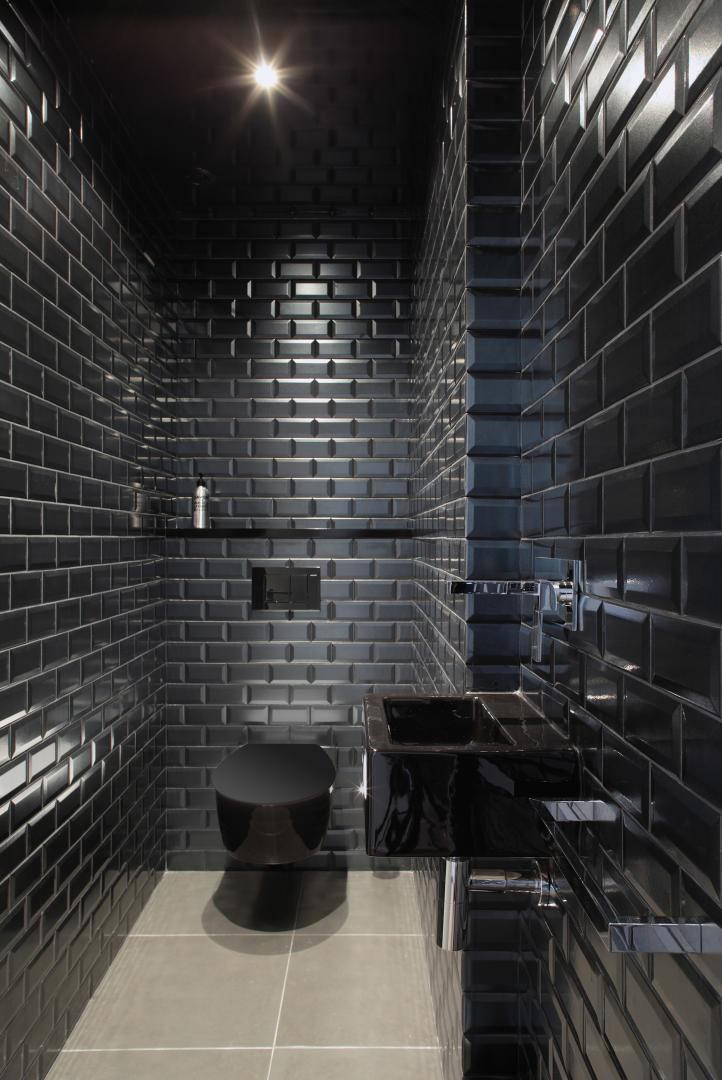 architecte d 39 int rieur basse normandie haute normandie sarthe beuneiche bernard. Black Bedroom Furniture Sets. Home Design Ideas
